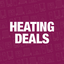 Heating Deals