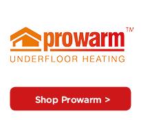Shop Pro Warm