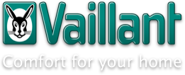 Vaillant - Comfort for your home