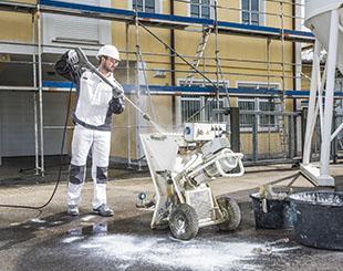 Karcher Xpert One Pressure Washer