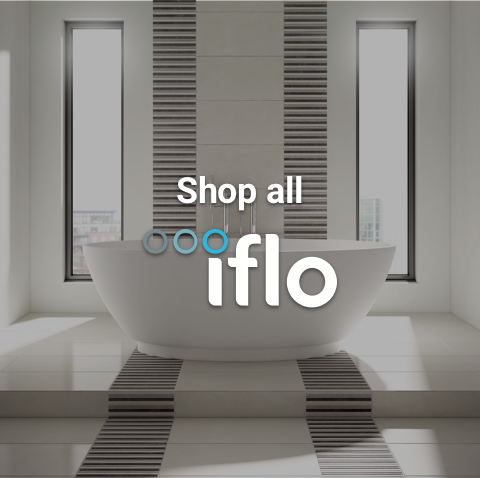 Shop all iflo