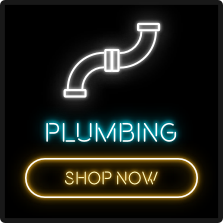 Black Friday Plumbing Deals