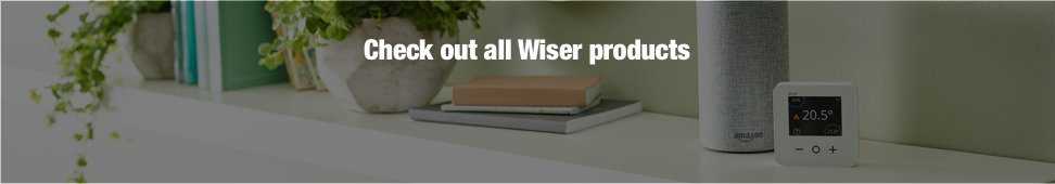 Shop Wise Products