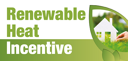 Renewables Heat Incentive