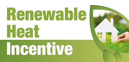 Renewable Heat Icentive