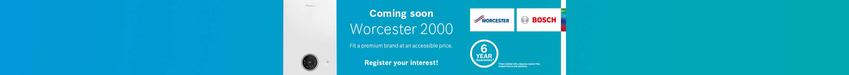 Worcester 2000 Coming Soon!