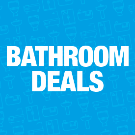 Bathroom Deals