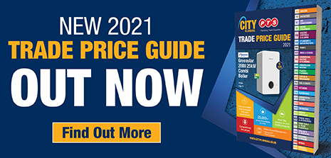 New Trade Price Guide Out Now