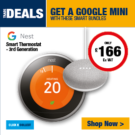 Get a Google Mini With These Smart Bundles