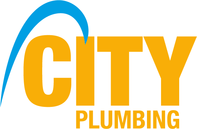 City Plumbing