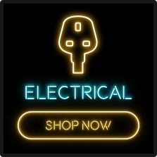 Black Friday Electrical Deals