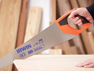 Irwin Jack Plus 880 Universal Handsaw