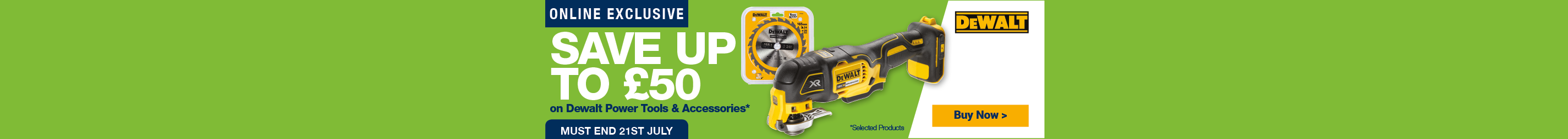Dewalt Tools Deals