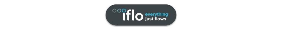 iflo guarantees