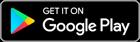 Mira Mode App on Google Play