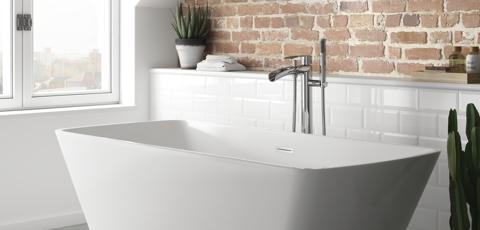 iflo Baths