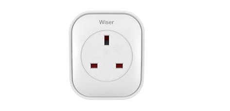 Wiser Plug