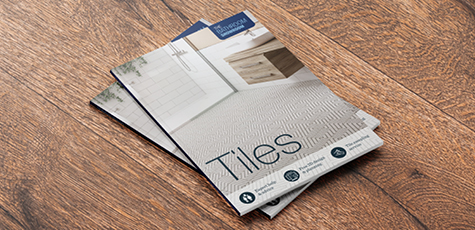 Tiles Brochure