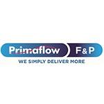 Primaflow F&P