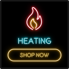 Black Friday Heating Deals